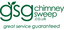 GSG Chimney Sweep